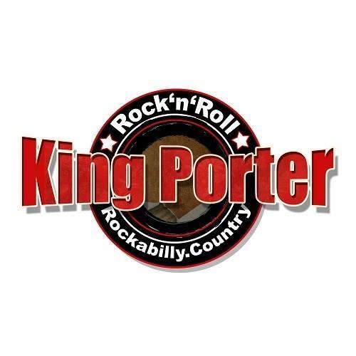 King Porter